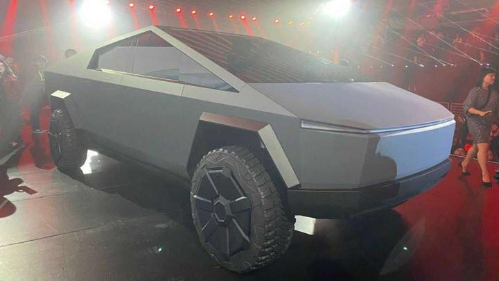 Фото с сайта autocenter.ua