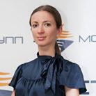 Людмила Гречишкина