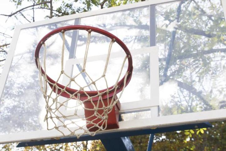Фото с сайта ru.krymr.com