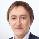 Виктор Денисевич, финансовый аналитик «Зубр Капитал»