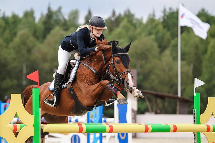Фото с сайта oblgazeta.ru