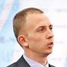 Антон Ермоленко, CЕО маркетплейса «Шафа»