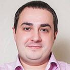 Сидоров Александр Директор по развитию OZ.by