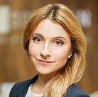 Виктория Михневич, старший юрист практики слияний и поглощений Sorainen