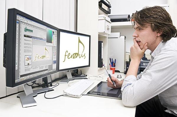 Фото с сайта profirk.ru