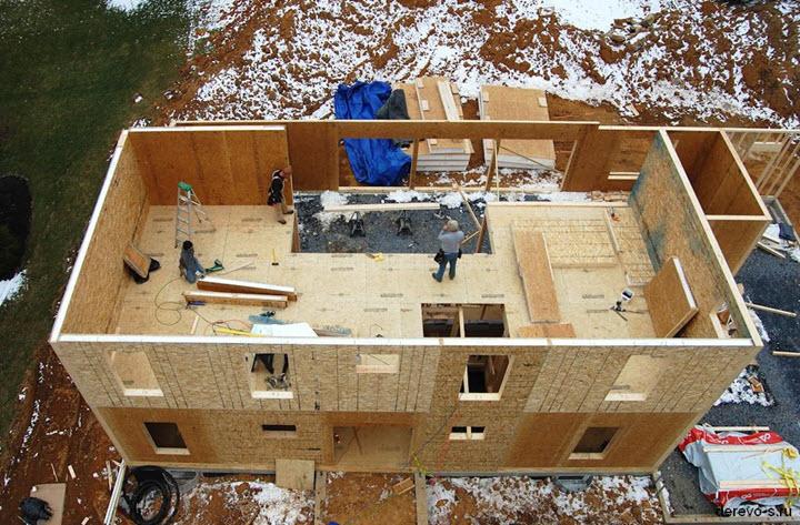 Фото с сайта строительствосочи.рф