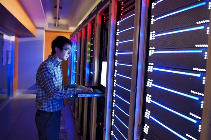 Фото с сайта togelll.com
