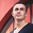 Евгений Метельский