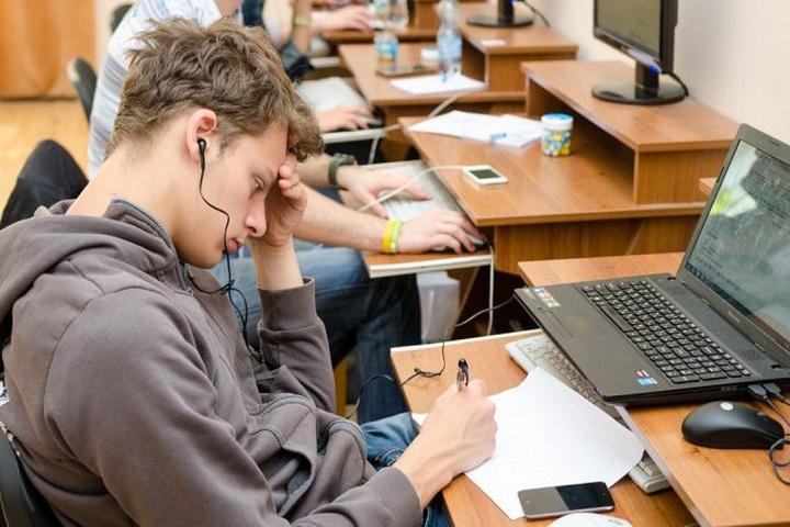 Фото с сайта sobitie.com.ua