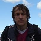Олег Кречко Директор агентства интернет-маркетинга RedFox