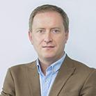 Андрей Алешкин Партнер, исполнительный директор NAI Belarus