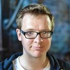 Дмитрий Кайгородов разработчик сервиса для программистов
