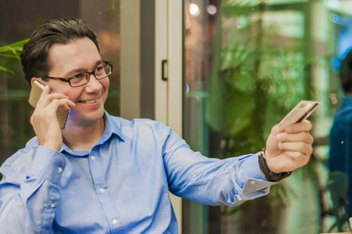Фото с сайта br.freepik.com/