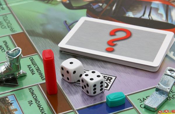 Фото с сайта monopoly-game.ru