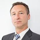 Сергей Сенкевич Старший аналитик Colliers Belarus