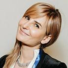 Алиса Аугенблик, основатель Арт Тимбилдинга в России и собственник компании Акрилист