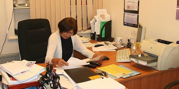 Бухгалтер в апрелевке вакансии программа для ведения домашней бухгалтерии удобная