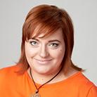 Оксана Силантьева