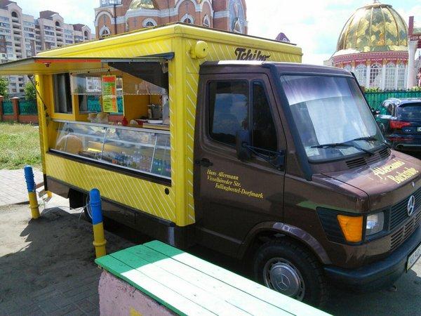 Фото с сайта coffemobil.ru