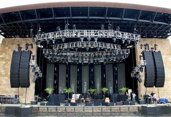 Фото с сайта music-green.com