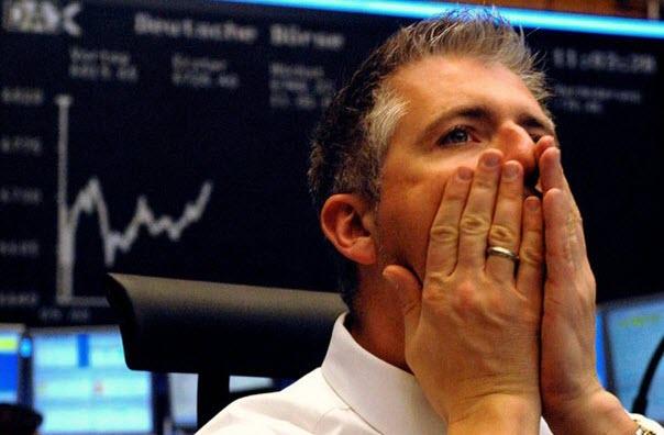 Фото с сайта iluvmagic.tistory.com