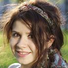 Мария Бутько