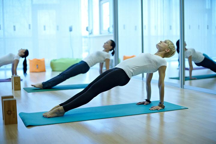 Фото с сайта dv-yoga.ru