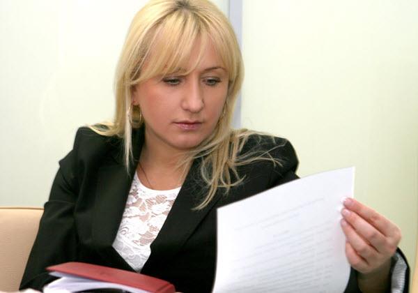 Фото с сайта alenmed.ru