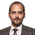 Камаль Терехов Ведущий юрист судебной практики«РЕВЕРА»