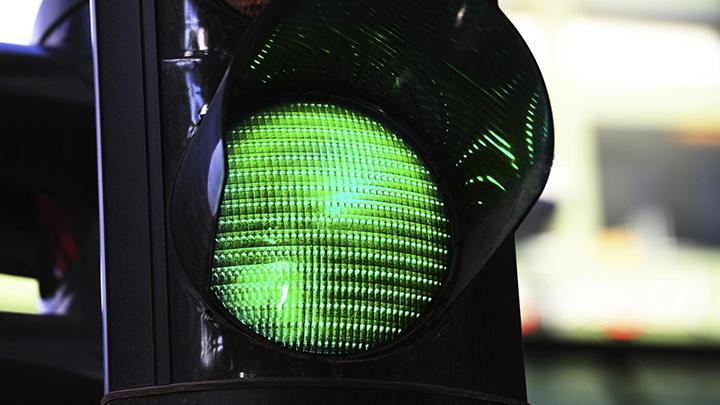Фото с сайта sovavto.org