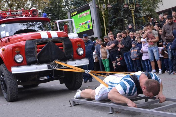Фото с сайта vesti-ukr.com