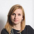 Мария Гвардейцева