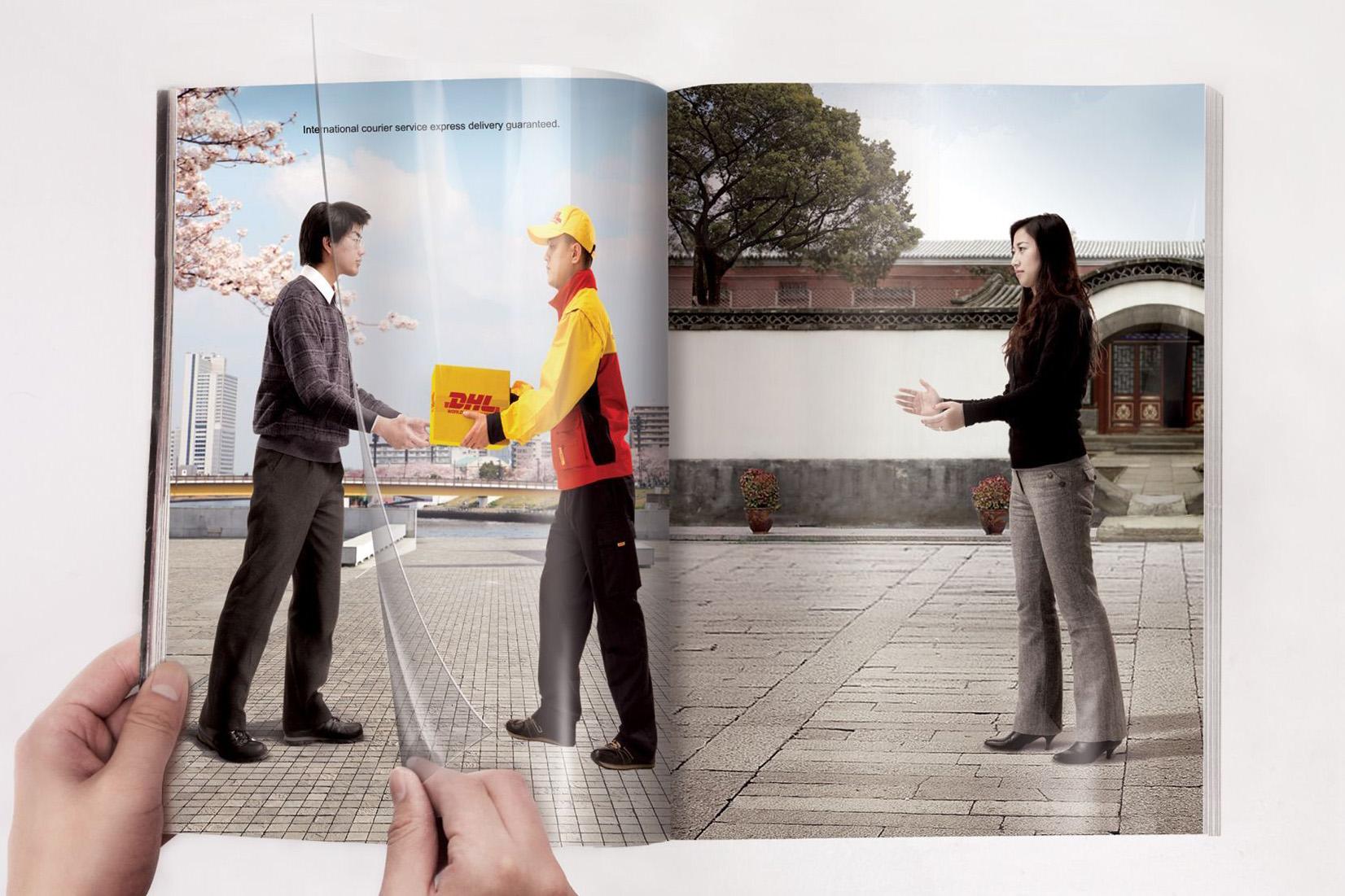 Фото с сайта i.pinimg.com