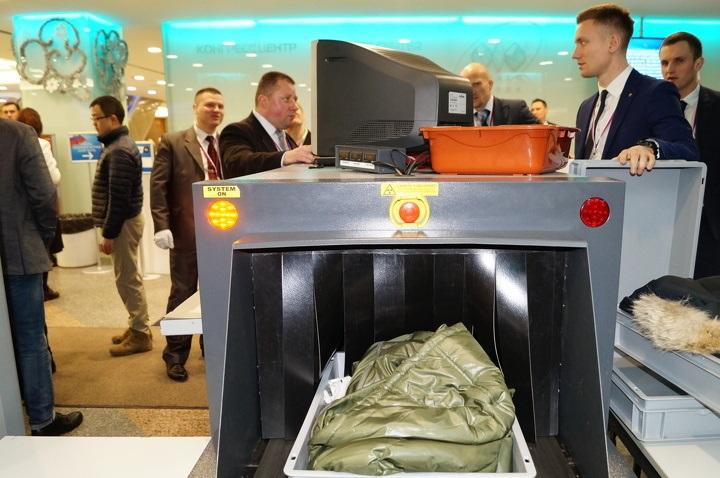 Фото с сайта s.gorodche.ru