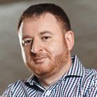 Леонид Игольник, инвестор Atomic.Jar.