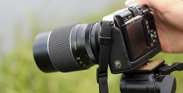Фото с сайта videohive.net