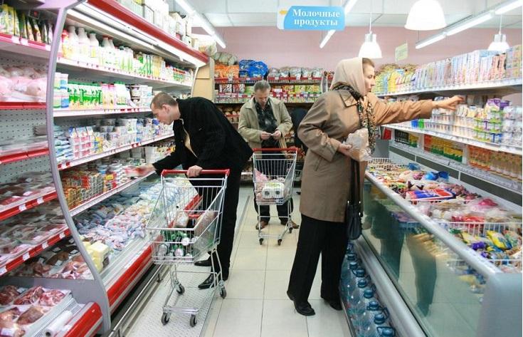 Фото с сайта tulapressa.ru