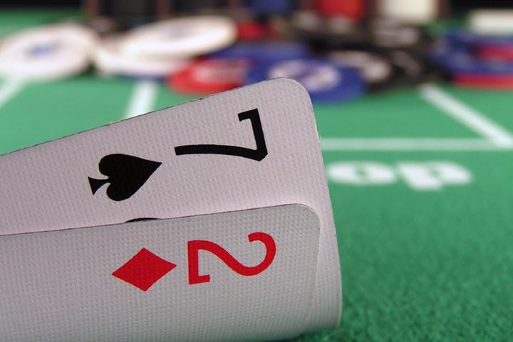 Фото с сайта casinoz.biz