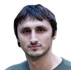 Антон Карсека
