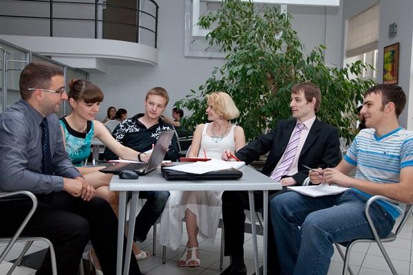 Фото с сайта hh.ru