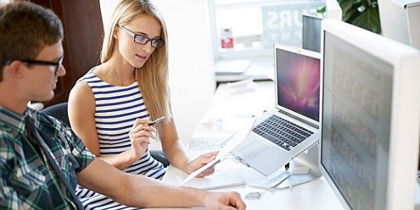 Фото с сайта logmag.net