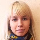 эксперт портала «Система Юрист» Мария Жириловская