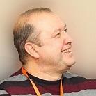 Сергей Вербицкий Траблшутер, руководитель в Секреты бизнеса