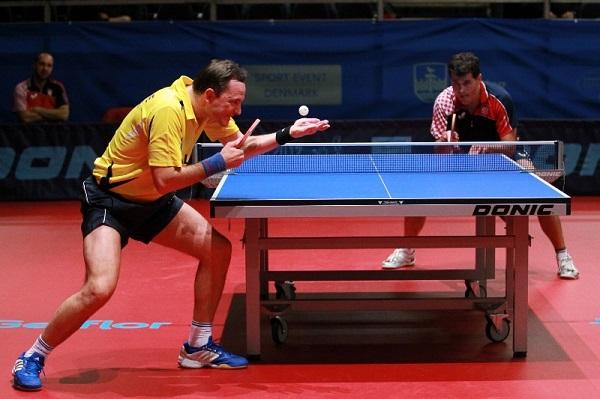 Фото с сайта sportovnitrener.cz