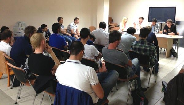 Фото с сайта studentsport.ru