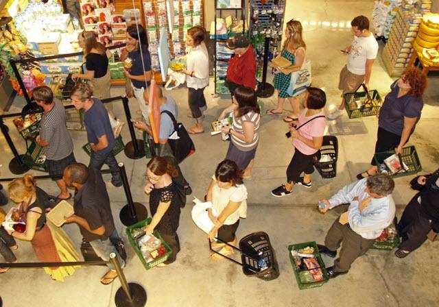 Фото с сайта clintra.com