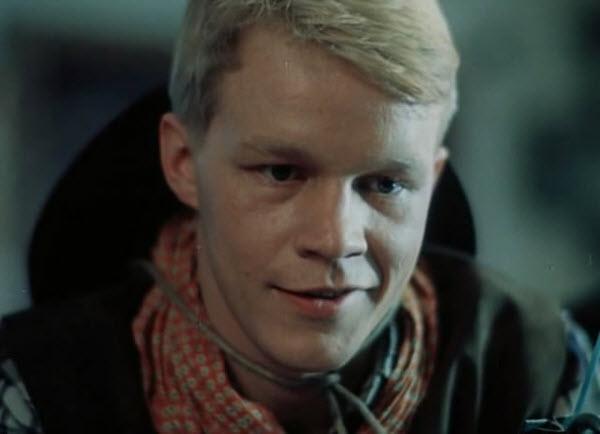 Кадр из фильма «Джек Восьмеркин – Американец». Фото с сайта kinopoisk.ru