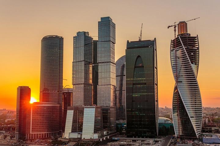 Фото со страницы Сергея Анашкевича в Livejournal.com
