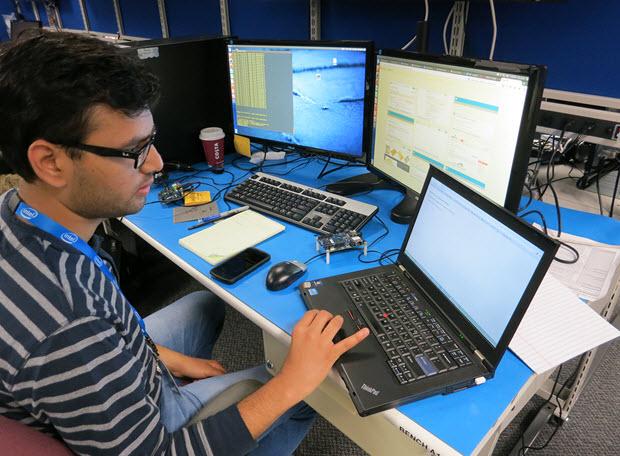 Фото с сайта technosider.com