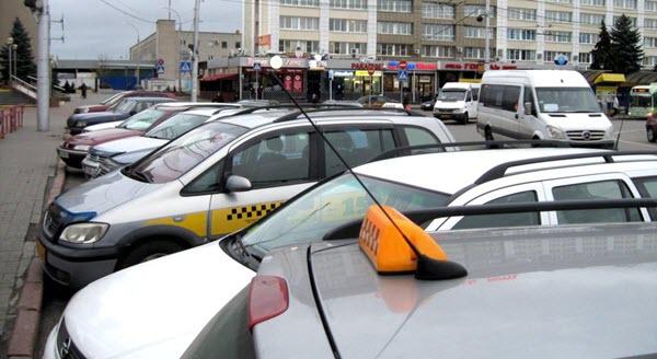 Фото с сайта svaboda.org
